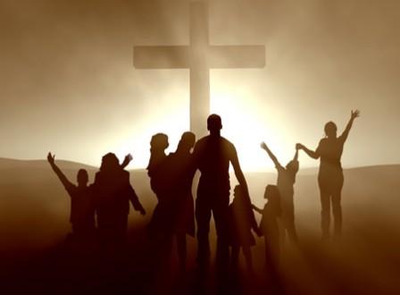 Church Group Rental Van San Diego